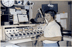 Mark Allen radio DJ KVUU-FM radio The View Colorado Springs 1980s