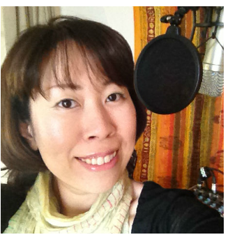 yumiko-female-Japanese-voiceover-letsnarrate